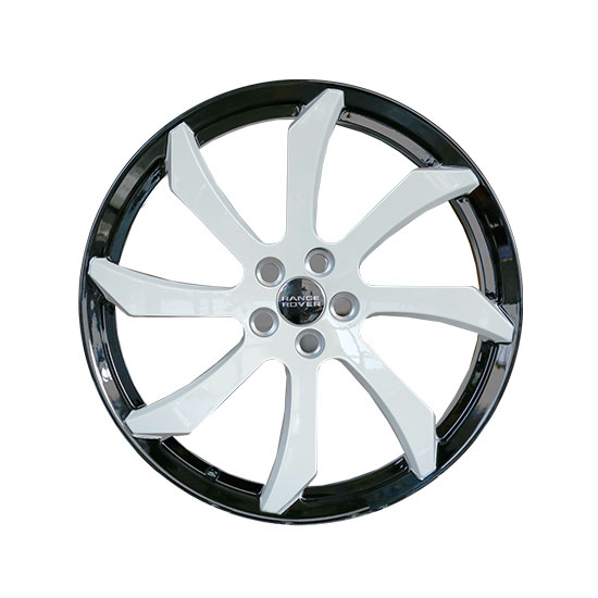 Single Forged Wheel Hub 14